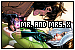 MARVEL: Mr. and Mrs. X